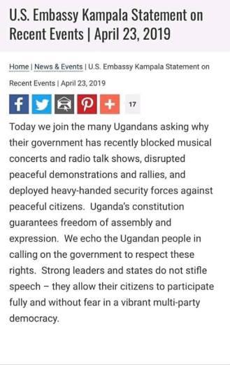Embassy statement.jpg