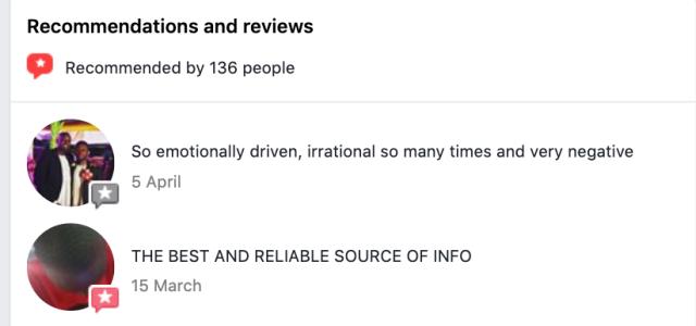 TVO reviews.png