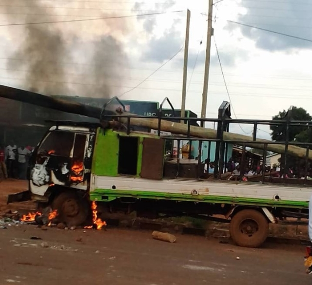 burned-umeme-vehicle.jpg